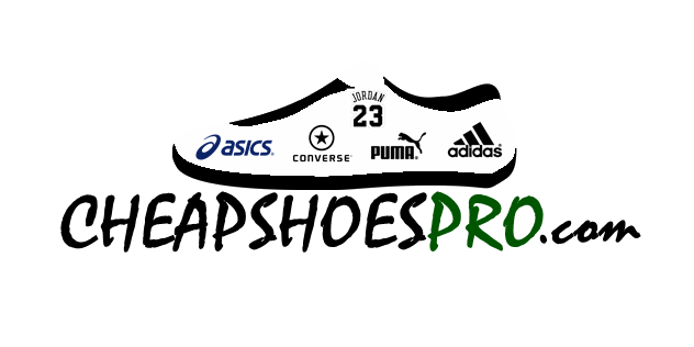 Discount shoes sales online store - cheapshoespro.com