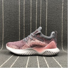 Wholesale Cheap Adidas AlphaBounce beyond online | New ...