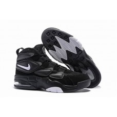 factory outlet skate shoes unique design Buy cheap Nike Air More Uptempo shoes - Nike Air Max Uptempo 2 ...