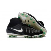 Nike Magista Obra Kids