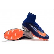 Nike Mercurial Superfly Kids