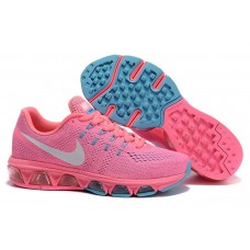 458f0b1ff07c Nike Air Max Tailwind 8 Women Running Shoes On Sale