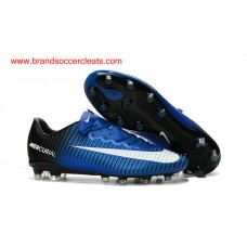 official photos 440e9 4e097 Buy cheap Nike Mercurial Vapor shoes online | Discount Nike ...