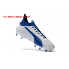 Buscar a tientas Suave Énfasis  Buy real Puma Evotouch Online | Cheap Puma Evotouch For Sale on  cheapshoespro