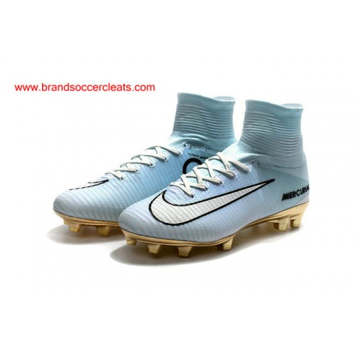 18240996864 ... germany fg nike 2017 womens mercurial superfly cr7 white gold vitorias  flyknit acc football boots outlets